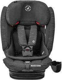Автомобильное сиденье Maxi-Cosi Titan Pro Black, 9 - 36 кг