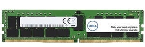 Dell Memory Upgrade 32GB 2RX4 DDR4 RDIMM 2933MHz