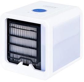Ventilaator Camry CR 7321, 50 W