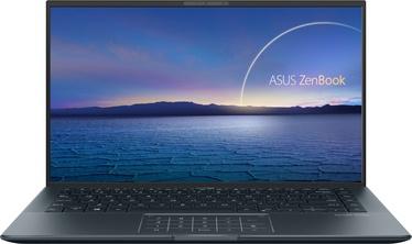 """Sülearvuti Asus Zenbook 14 UX435EG-A5008R 90NB0SI1-M03580 Intel® Core™ i7, 16GB/1TB, 14"""""""