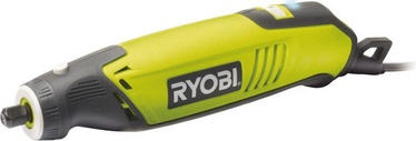 Ryobi EHT150V Corded Rotary Tool + 115 Accessories