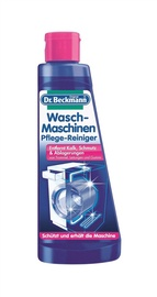 Dr.Beckmann Washing Machine Cleaner 250ml