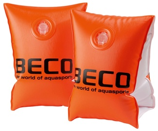 Beco Armbands 9705 60 Plus kg