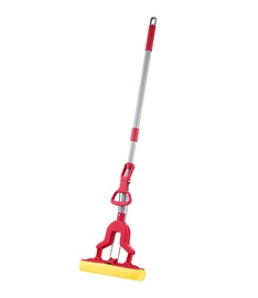 SN A130008 Roll Mop With Telescopic Handle 80-130 cm 000051191553