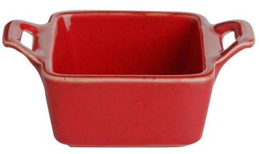 Porland Seasons Bowl 10cm Red