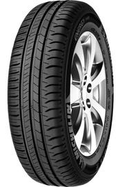 Michelin Energy Saver 205 55 R16 91H