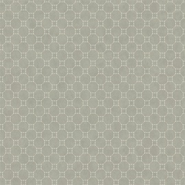 BN Walls Vinyl Wallpaper Finesse 219720 Green