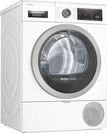 Bosch Tumble Dryer WTX87M20