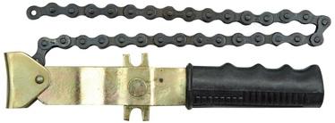 Vorel 57630 Oil Filter Wrench