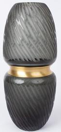 Vaas Home4you Luxo, kuldne, 280 mm