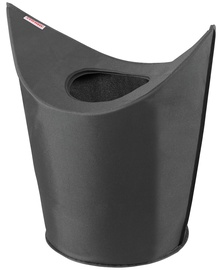 Leifheit Laundry bag 60x35x80cm Combi System/Black