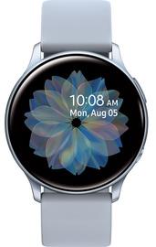 Samsung SM-R820 Galaxy Watch Active2 44mm Aluminium Silver
