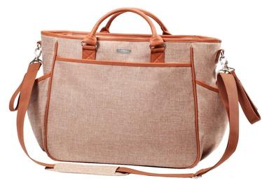 Babyono Chic Diaper Bag 1507/01