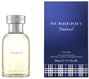 Burberry Weekend for Men 50ml EDT