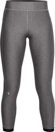 Under Armour Leggings HG Armour Ankle Crop 1309628-019 Grey S