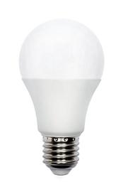 LED lamp Spectrum 10W, E27