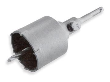 Augusaag Vagner SDH SDS-Plus, 65 mm, kivi
