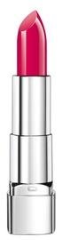 Rimmel London Moisture Renew Sheer & Shine Lipstick 4g 300