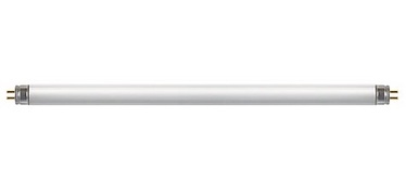 HR Fluorescent Lamp HRI25 T5 G13 10W White