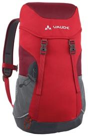 Vaude Puck 14 Red