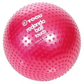 Togu Redondo Ball Touch 26cm Ruby Red