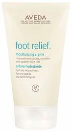 Aveda Foot Relief Moisturizing Cream 125ml