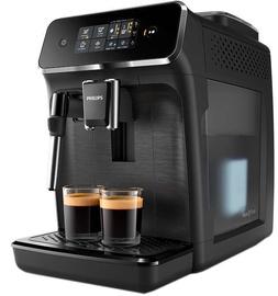 Kohvimasin Philips EP2220/10