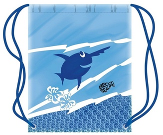 Beco Sealife Bag Blue