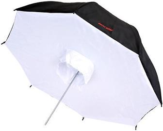 Fomex UMB101 Softbox Umbrella 101cm