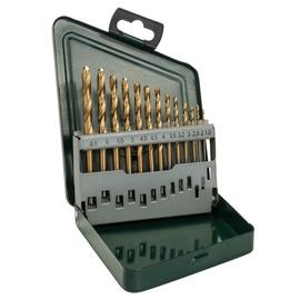 Bosch HSS-Titanium Drill Bit Set 13pcs