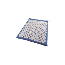 VirosPro Sports Acupressure Mat Blue LS5410