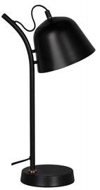 ActiveJet Desk Lamp Aje-Polli Black