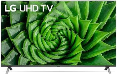 Televiisor LG 55UN80003LA