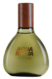 Antonio Puig Agua Brava After Shave Lotion 200ml