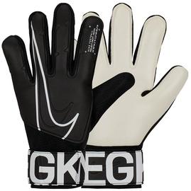 Nike Goalkeeper Match Gloves FA19 GS3882 010 Size 9