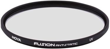 Hoya Fusion Antistatic UV Filter 62mm