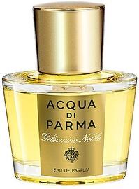Acqua Di Parma Gelsomino Nobile 50ml EDP