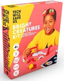 Diy Bright Creatures Kit