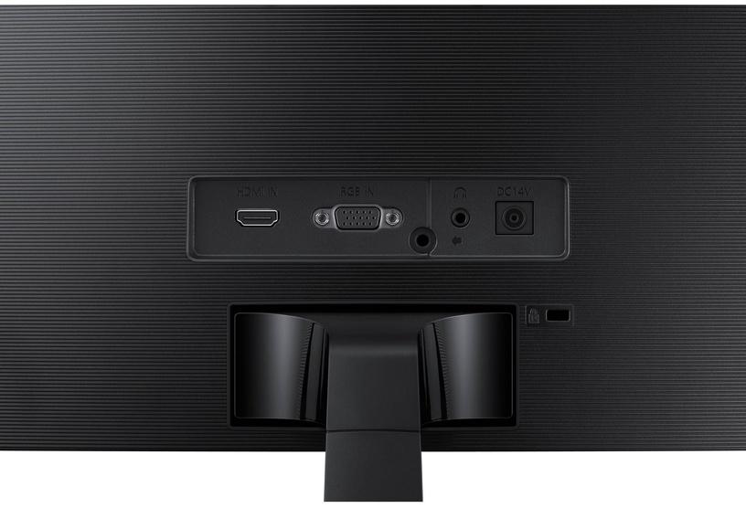 Samsung C24F390