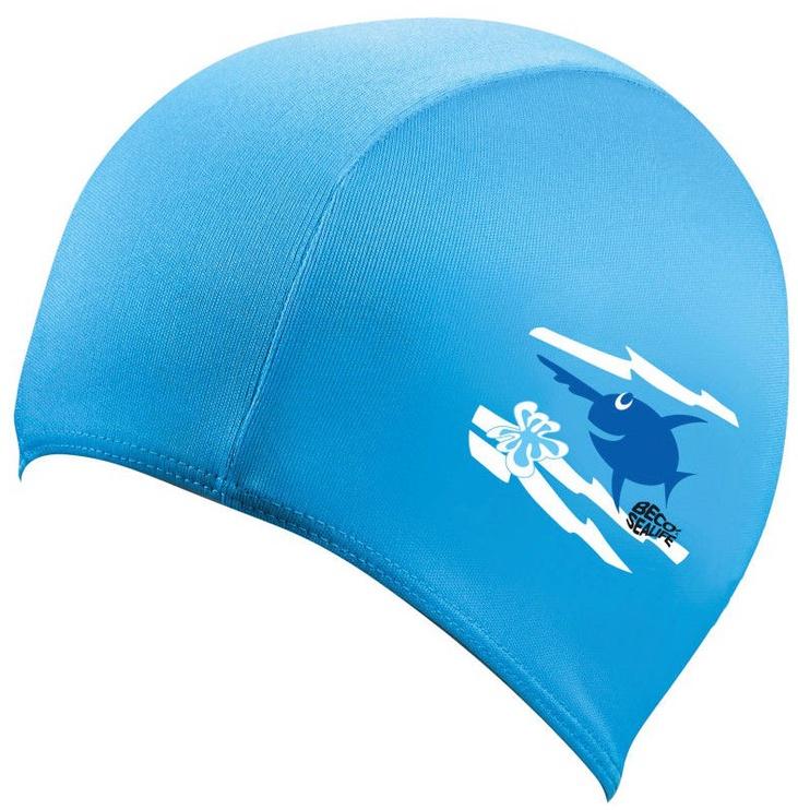 Beco Sealife 7703 Blue