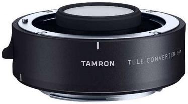 Tamron TC-X14 for Canon