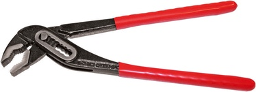 Dedra CrV Pliers Adjustable 300mm