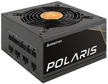 Chieftec Polaris Series PSU 750W