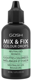Peitekreem Gosh Mix & Fix Colour Drops 02, 30 ml