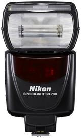 Nikon SB-700 AF TTL
