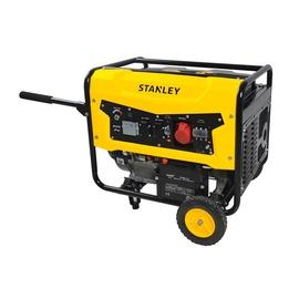 GENERAATOR STANLEY SG 5600 BASIC 5,6KW