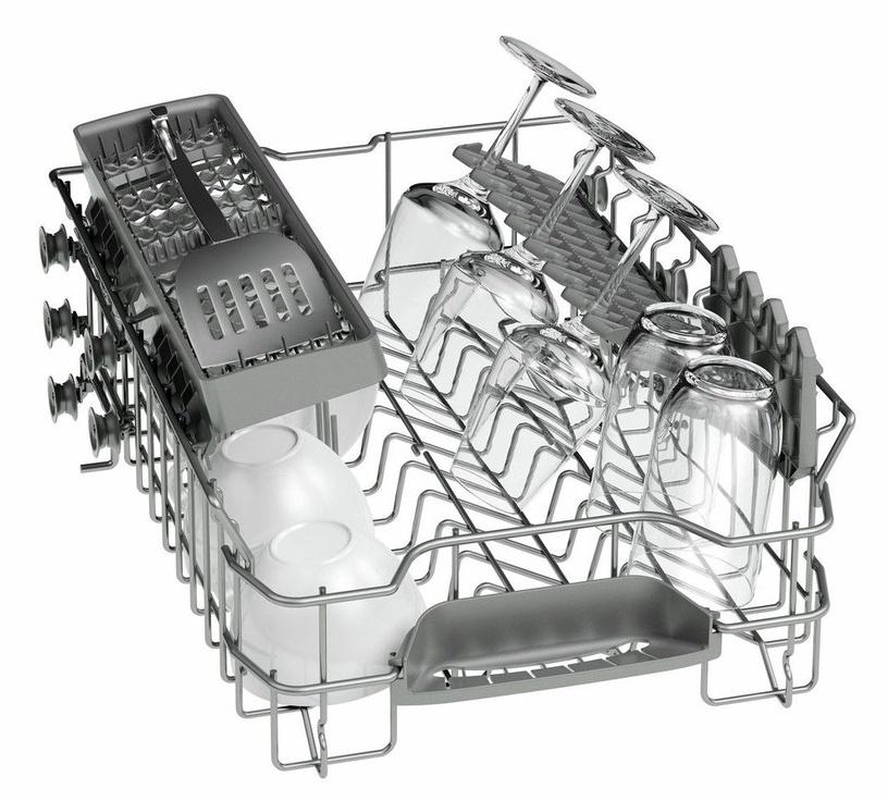 Bosch Serie 2 SPS25CW00E