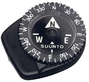 Suunto Clipper L/B NH Black