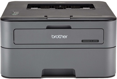 Laserprinter Brother HL-L2312D