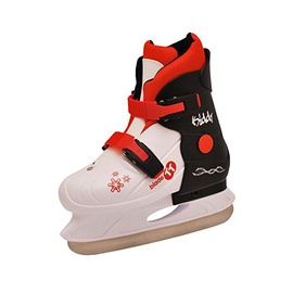 SN TT-Blade Kiddy Ice Skates 37-40 L